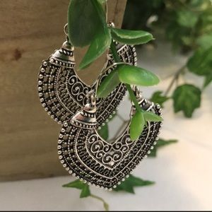 🌟5 Star Rated Bohemian Style Earrings!🌟